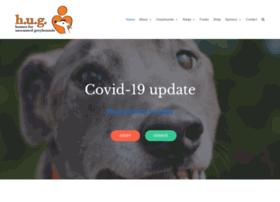 homesforunwantedgreyhounds.ie
