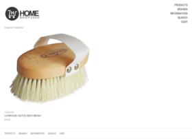 homeshop3000.com