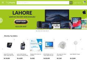 homeshopping.com.pk