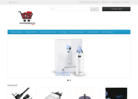 homeshoppingbox.com
