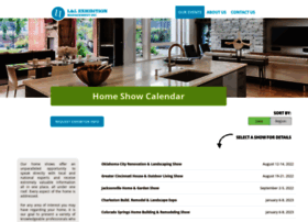 homeshowcenter.com