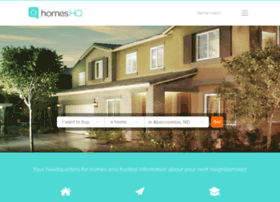 homeshq.com