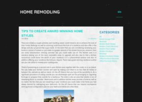 homesimprovementservices.weebly.com