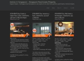 homesinsingapore.wordpress.com