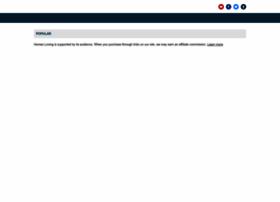 homesloving.com