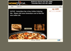 homeslyce.alohaorderonline.com