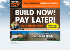 homesnow.com.au