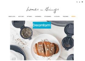 homesnthings.com.au