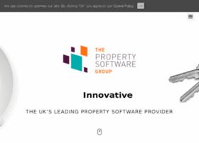 homesonview.co.uk