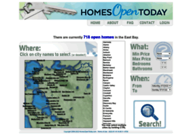 homesopentoday.com