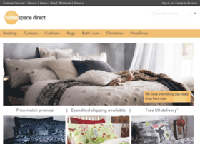 homespacedirect.com