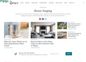 homestaging.about.com