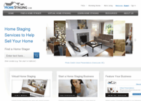 homestaging.com