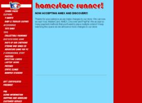 homestarrunnerstore.com