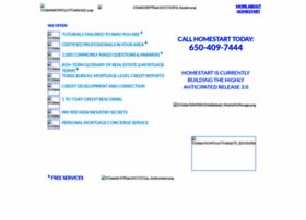 homestart-landing-page.webflow.io