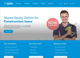 homestart.com.au