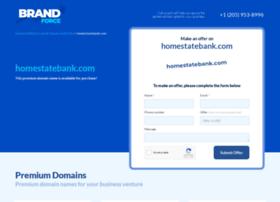 homestatebank.com