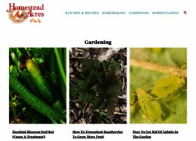 homestead-acres.com