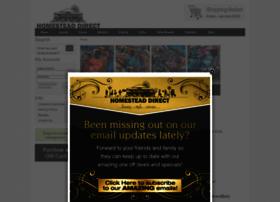 homesteaddirect.com.au