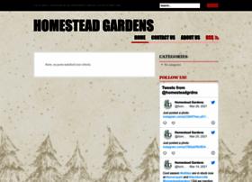 homesteadgardens.wordpress.com