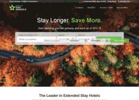 homesteadhotels.com