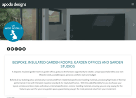 homesteadtimberbuildings.co.uk