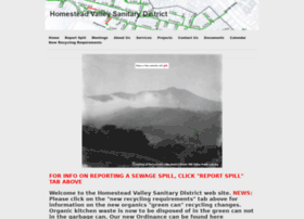 homesteadvalleysd.org