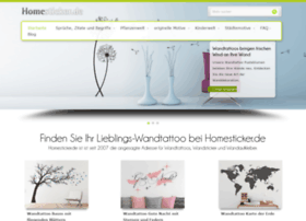 homesticker.de