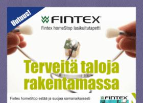 homestop.fi