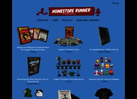 homestore-runner.myshopify.com