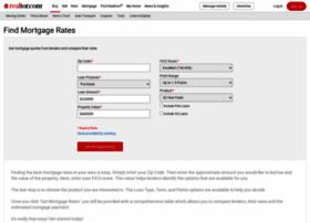 homestore.moving.com