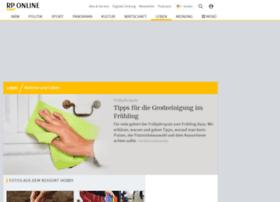 homestory.rp-online.de