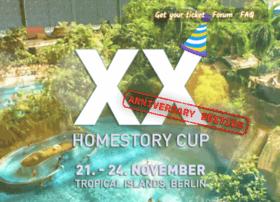 homestorycup.net