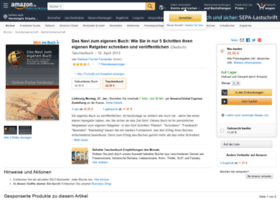 homestudy.erfolgreich-als-autor.com