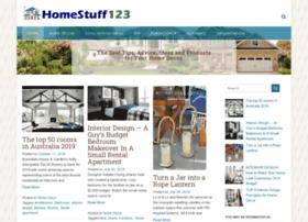 homestuff123.com