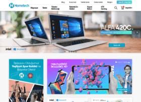 hometech.com.tr