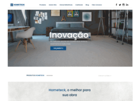hometeck.com.br