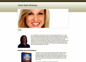 hometeethwhiteninginfo.weebly.com