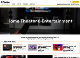 hometheater.about.com