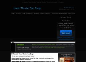 hometheatersd.com