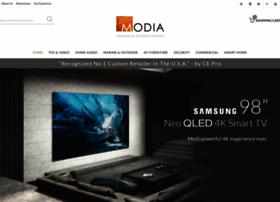 hometheaterstore.com