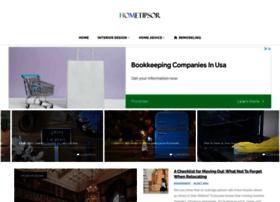 hometipsor.com
