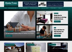 hometone.com