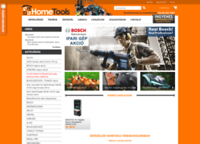 hometools.hu