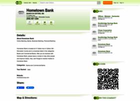 hometown-bank-ma-3.hub.biz