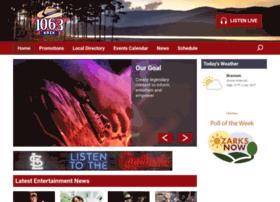 hometowndailynews.com