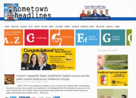 hometownheadlines.com