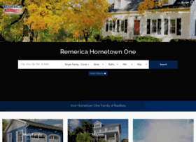 hometownone.com
