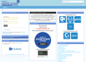 hometownoutletconnect.com
