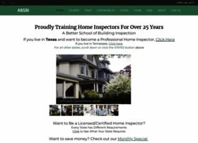 hometraining.com
